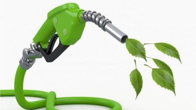 Biocombustible a partir de desechos: una alternativa ecológica