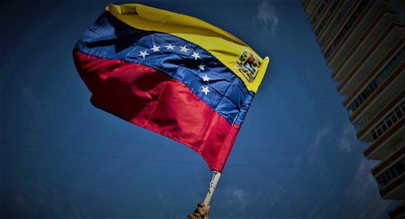 Continúa el bloqueo: UE extiende por un año más las sanciones contra Venezuela