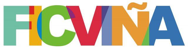 Nueve visiones de América Latina mostrará el Festival de Cine de Viña del Mar 2020