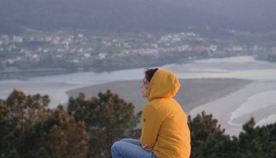 Películas latinoamericanas destacan en festival noruego de cine