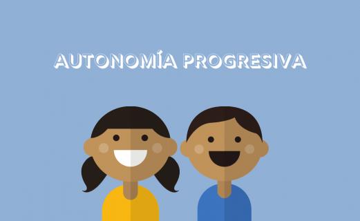 Autonomía progresiva de los niños, niñas y adolescentes v/s derecho preferente de los padres: Una disputa ilusoria para eludir la transformación del sistema de protección de infancia
