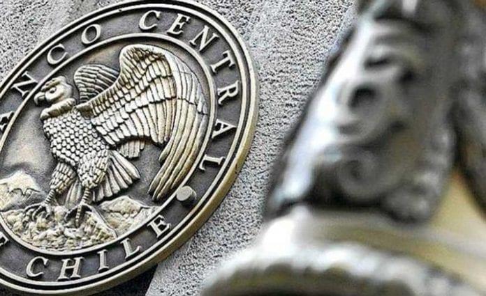 Economía chilena sigue a la baja: Imacec cayó 11,3% en agosto