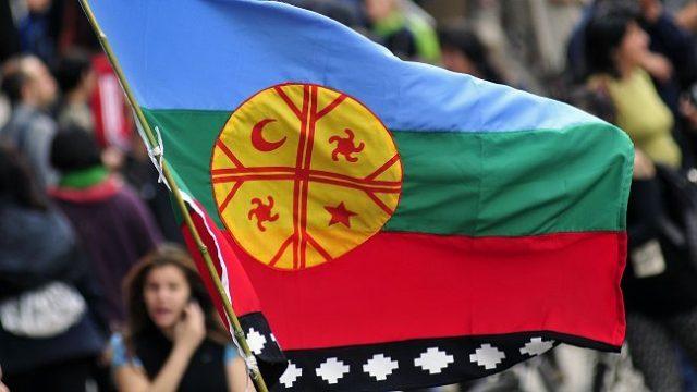 Representación igualitaria, sin imposiciones ni paternalismos: La demanda de los pueblos indígenas frente a los escaños reservados