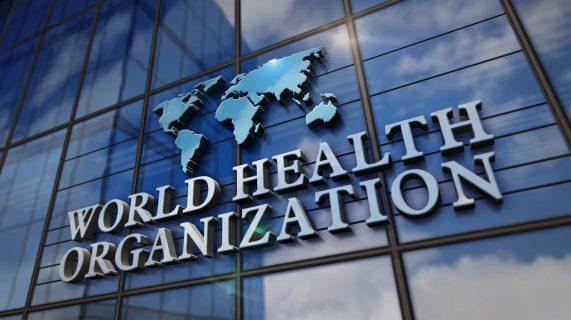 OMS reporta récord diario de casos mundiales de coronavirus por rebrote en Europa