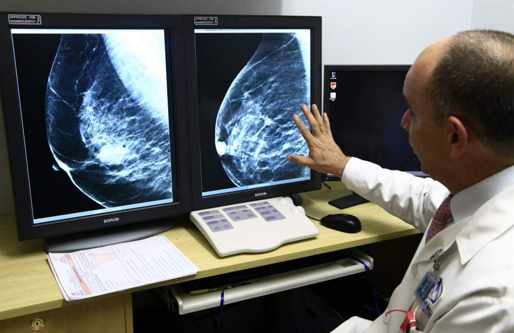 Por impacto del COVID-19: Atenciones ambulatorias oncológicas en Chile disminuyeron en un 60%