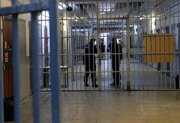 INDH y Defensoría Penal Pública visitaron módulo de mujeres en el Centro Penitenciario de La Serena