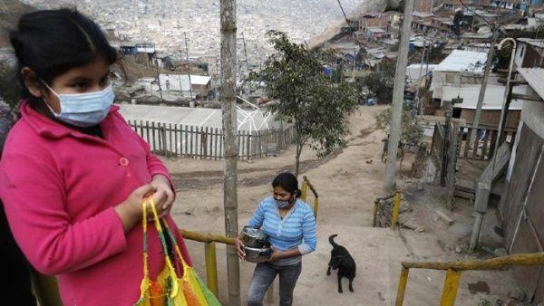 """""""Mucho más lenta"""": Cepal advierte que recuperación de la crisis no se dará en los próximos tres años"""