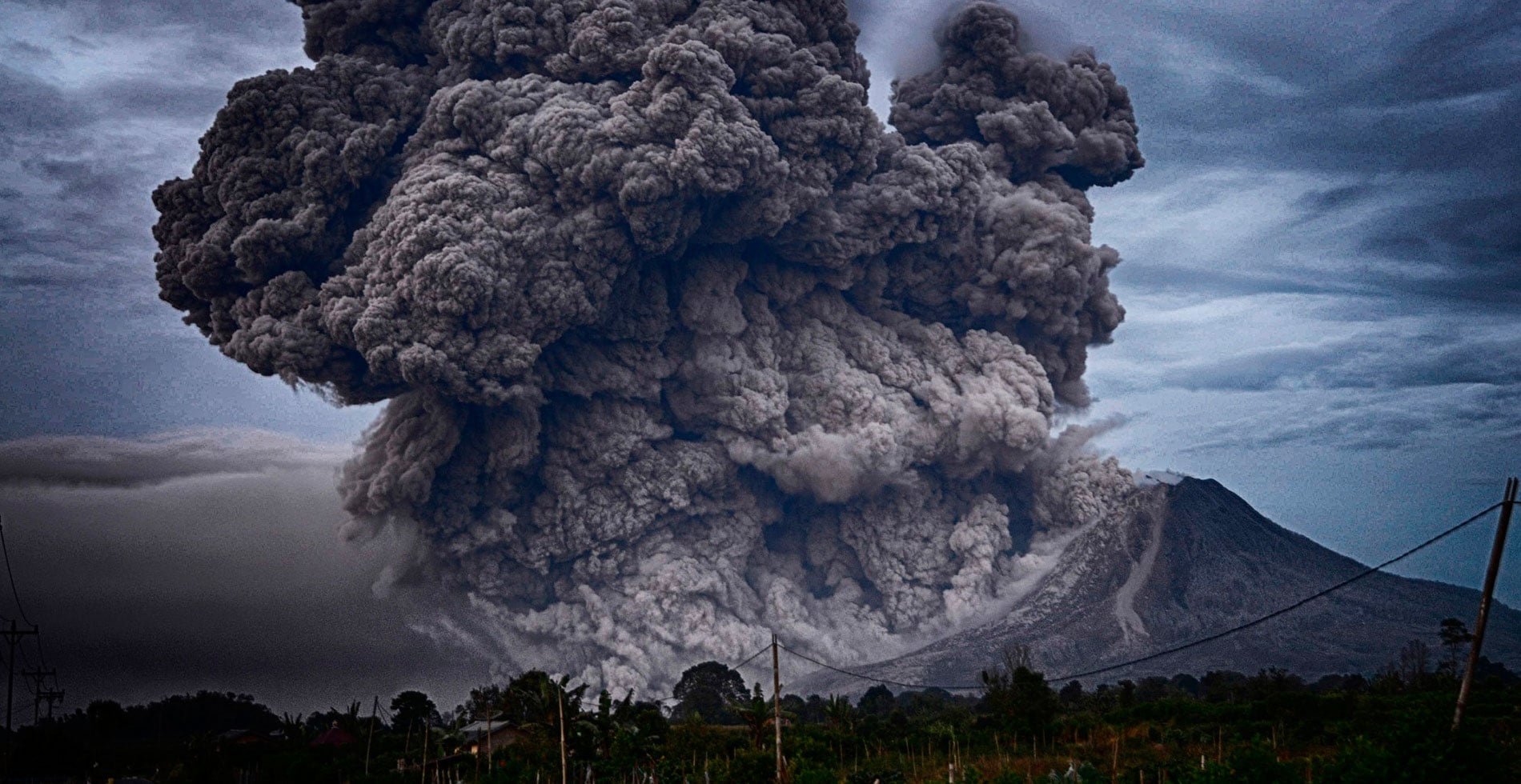 ONU advierte que los desastres climáticos aumentaron un 80 % en las dos primeras décadas del siglo XXI
