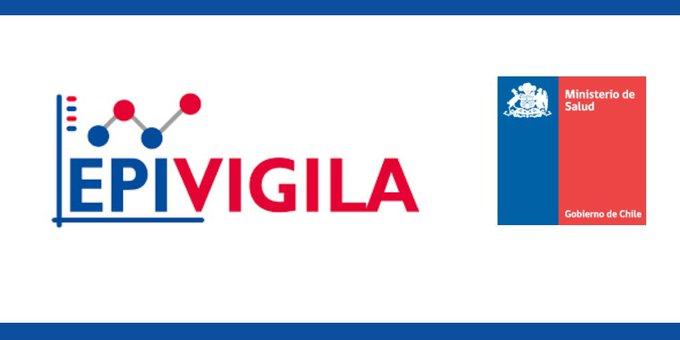 Correos del Minsal confirman que el sistema Epivigila falló desde marzo
