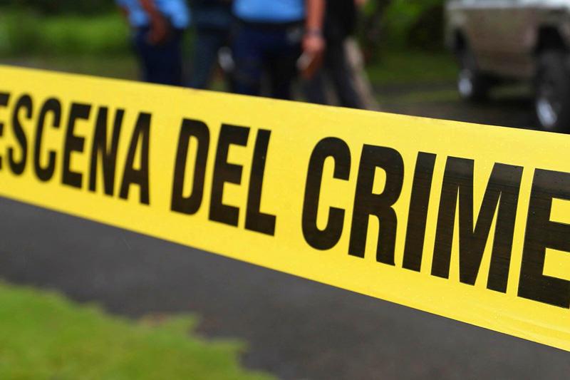 Denuncian asesinato de periodista en nororiente de Colombia