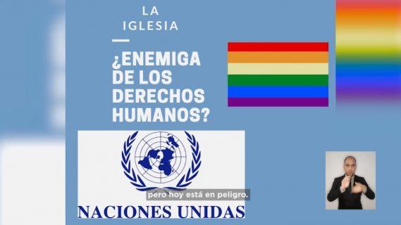 Iguales y Movilh presentan recursos de protección contra la UDI por incitación al odio en franja del Rechazo