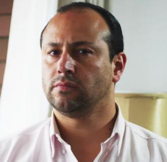Polémica en El Ciudadano: Ejército desmiente a Harvey pero éste insiste y contraataca
