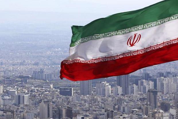 A partir de este domingo se levantan todas las restricciones al suministro de armas a Irán