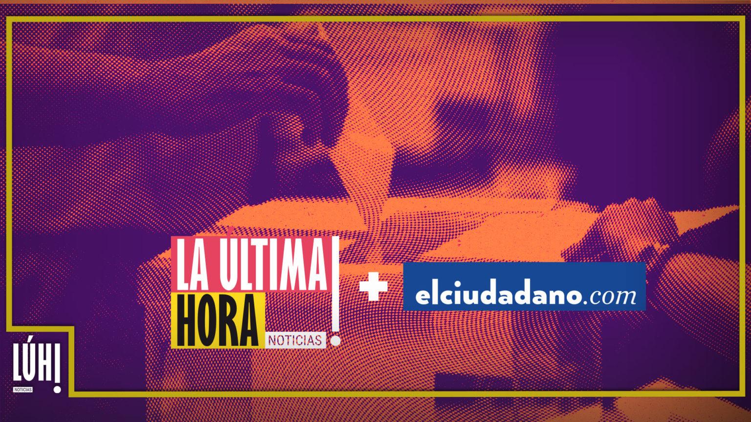 «Los referéndums fortalecen las democracias»: El Ciudadano y La Última Hora estrenan colaboración