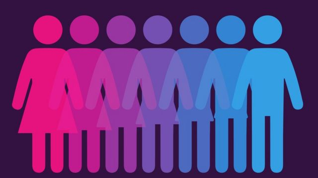 Capacitan a vocales de mesa y personal electoral en diversidad, voto trans y acceso a grupos de riesgo