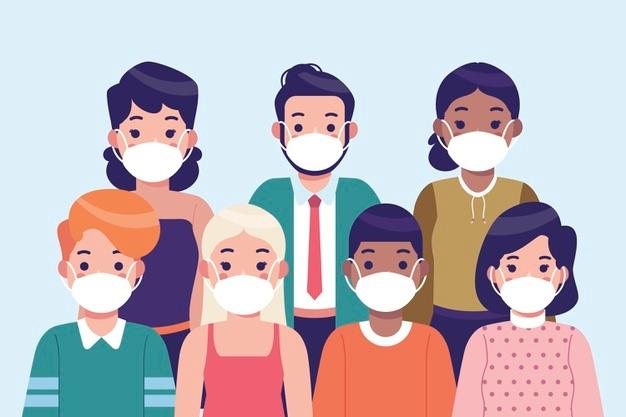 """Solidaridad, cooperación y esperanza. Trío fundamental para ganar la partida mundial de """"Pandemia"""""""