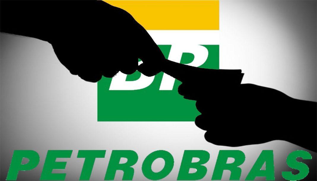 Advierten que la venta de refinerías de Petrobras pone en riesgo la soberanía  y empleos en Brasil
