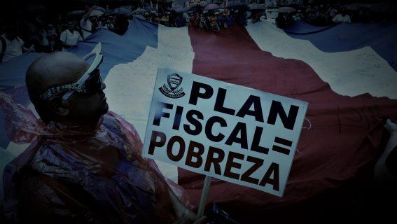 Continúan las protestas en contra del FMI en Costa Rica pese a represión policial