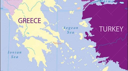 Rusia podría ser un aliado para lograr un acuerdo entre Grecia y Turquía