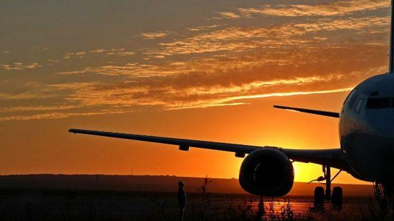 Venezuela reabrirá vuelos a tres destinos internacionales en diciembre