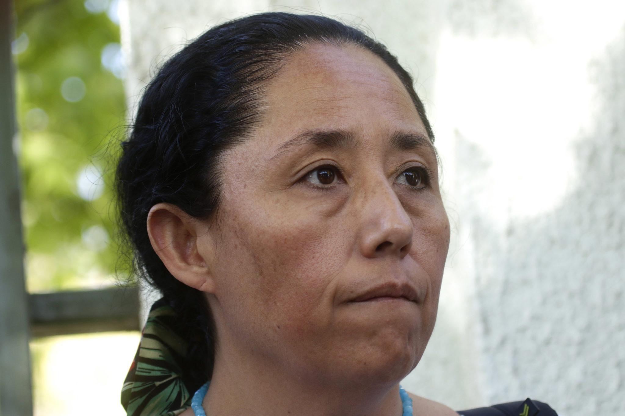 Fiscalía estudia revocar fallo que dejó en libertad a 7 imputados por amenazas a fiscal Chong