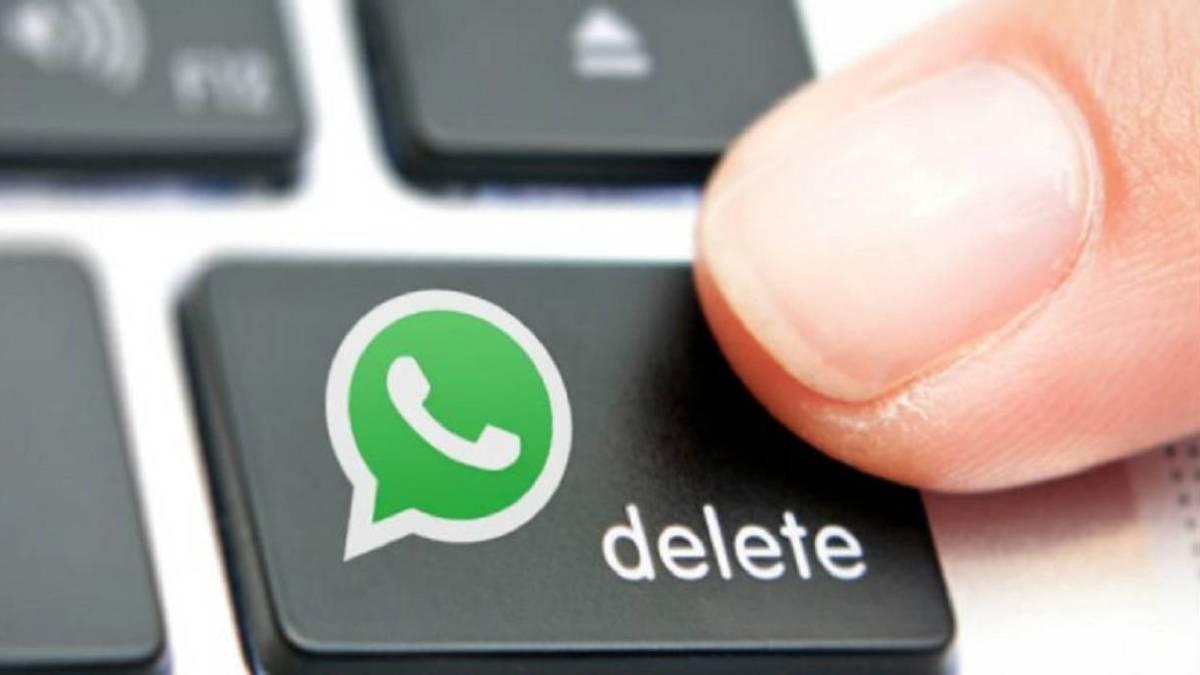 WhatsApp escucha las plegarias de millones de usuarios (+Video)