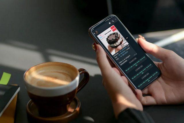 WhatsApp ofrece esta nueva función para pequeñas y medianas empresas