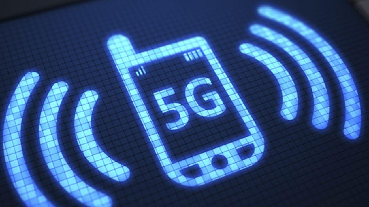 Estas 5 compañías ofertaron en concurso público de redes 5G en Chile