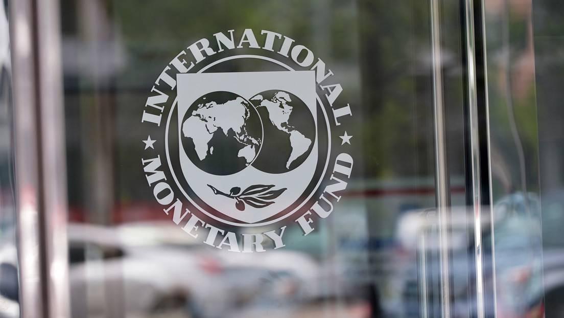 Sin mucho espacio para maniobrar: misión del FMI llega a Argentina para acuerdo sobre deuda