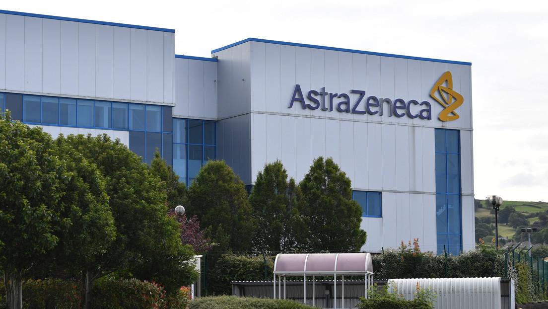 El juicio entre la Comisión Europea y AstraZeneca comenzará el 26 de mayo