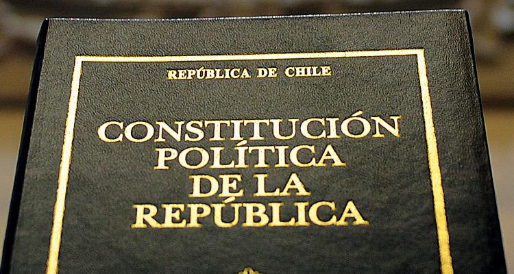 Nueva Constitución: Pueblo Quechua pide igual número de escaños reservados para todos los pueblos originarios