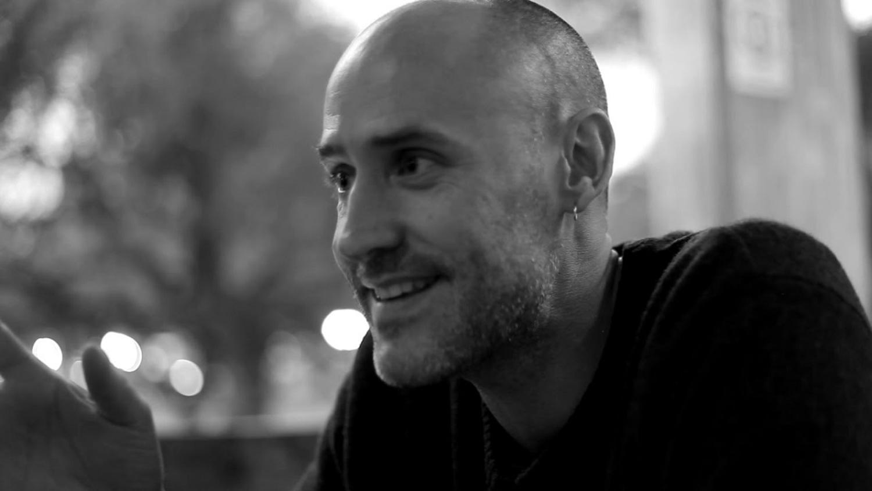 Franck Gaudichaud urge al pensamiento crítico en los espacios políticos de izquierda