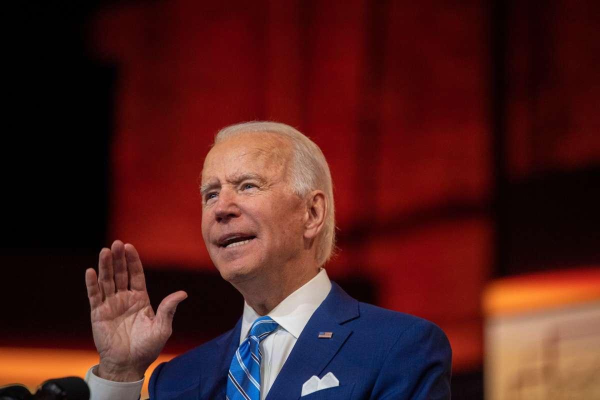 Revelan que Biden podría cerrar cárcel en la base naval de Guantánamo