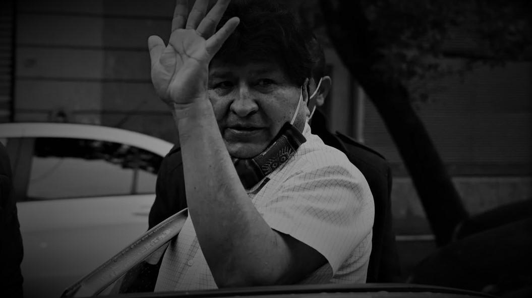 ¿Por qué Evo no retorna a Bolivia para la toma de posesión de Luis Arce?