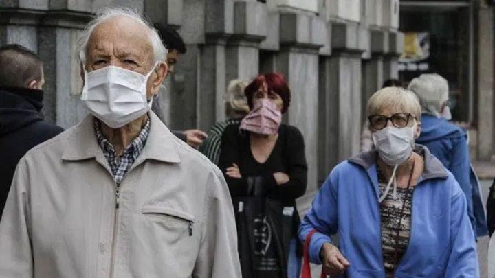 argentina pensiones jubilaciones aumento