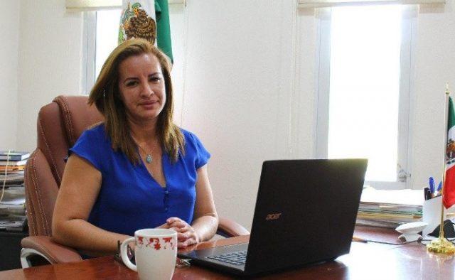 México: grupo armado secuestra y asesina a alcaldesa del municipio Jamapa de Veracruz