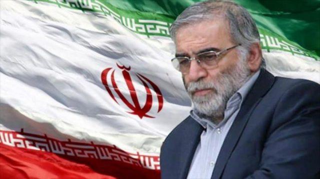 Asesinato de científico nuclear iraní reaviva tensiones con EE. UU. e Israel