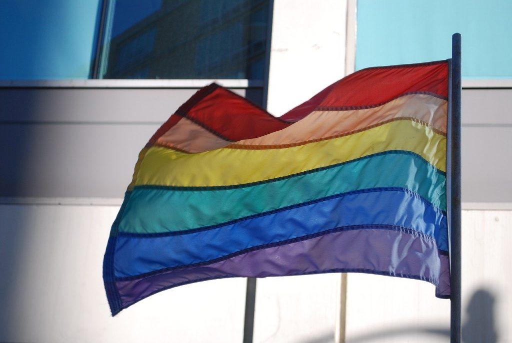 Contraloría oficia a CNTV por mensajes homofóbicos en franja electoral de la UDI