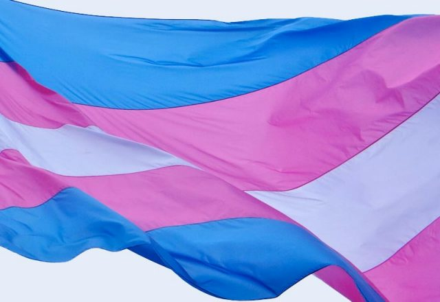 Movilh denuncia ataque con pistola a joven trans en la comuna de San Bernardo
