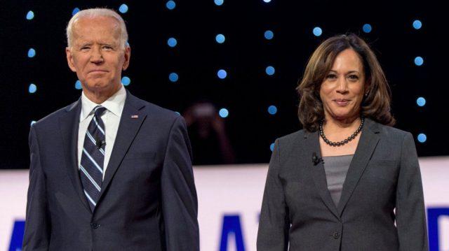 Mandatarios del mundo felicitan y reconocen a Joe Biden como nuevo presidente de EE.UU.