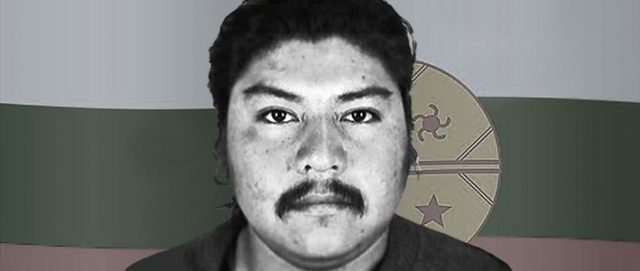 Se cumplen dos años del asesinato de Camilo Catrillanca: un crimen que  despertó a Chile, pero que sigue impune