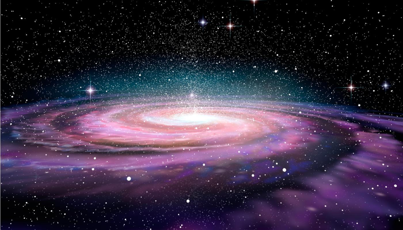 Identifican 300 millones de planetas de la Galaxia que podrían ser habitables