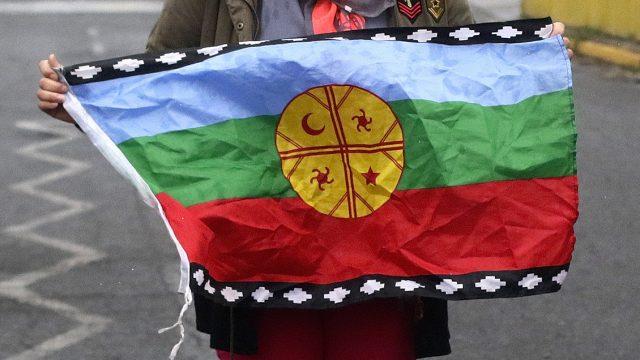Culminó sin acuerdo debate sobre los escaños reservados para pueblos indígenas
