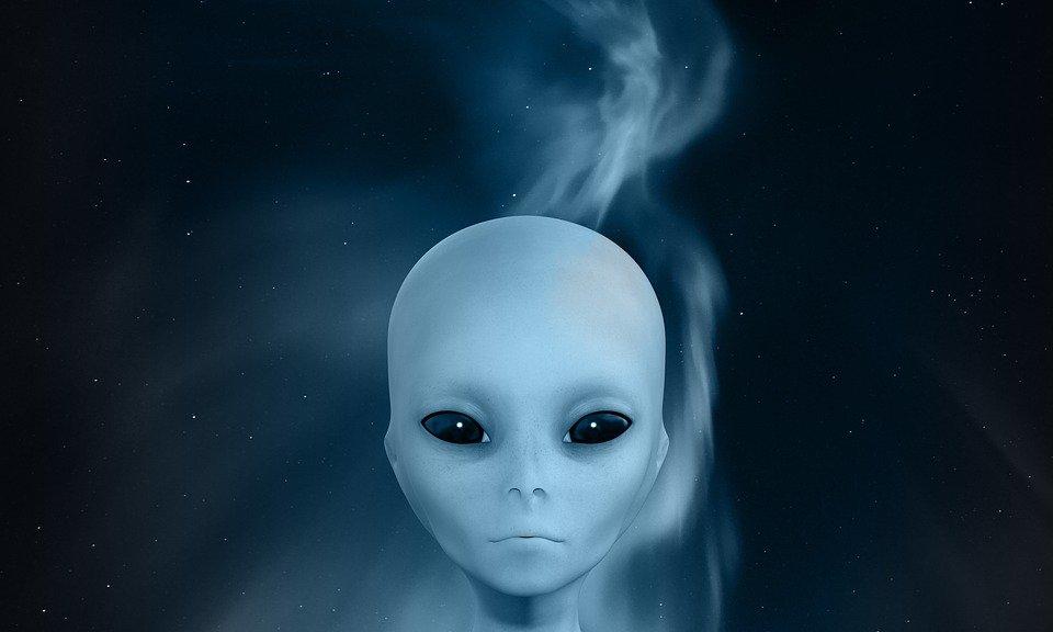 """Hallan máscara """"alienígena"""" prehistórica durante excavaciones en antiguo asentamiento"""