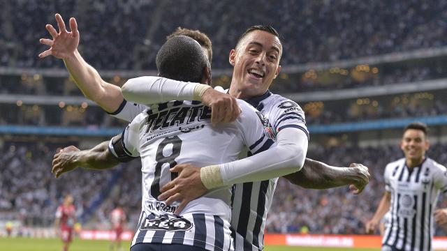 Liguilla del Apertura 2020 de México: cuartos de final y reclasificación