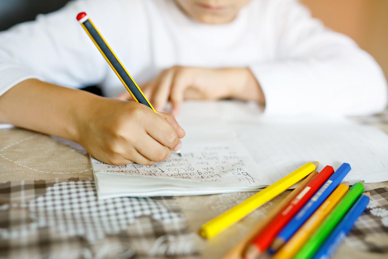 Red de Universidades por la Infancia lanza concurso de relatos breves para niños que viven en cuidado alternativo