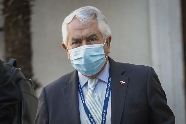 Paris reconoce que hay 3,2 veces más enfermos de COVID-19 que los que se han detectado y no descarta segunda ola de contagios