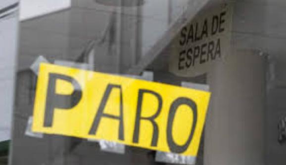 Funcionarios de Atención Primaria de Salud de La Araucanía se sumarán a paro nacional de 48 horas