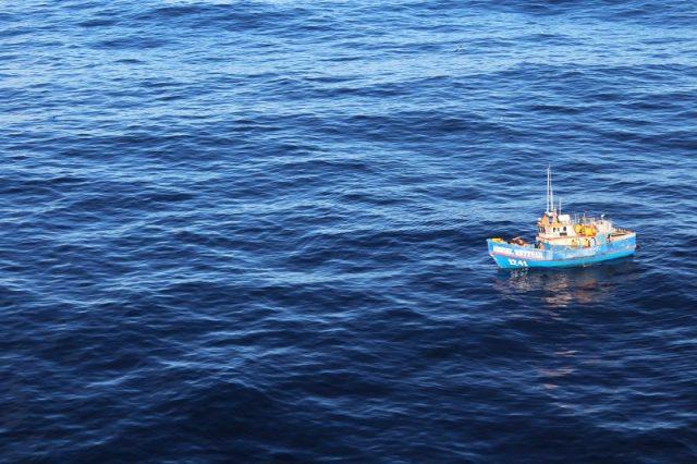 Chile, Colombia, Perú y Ecuador anuncian medidas conjuntas contra la
