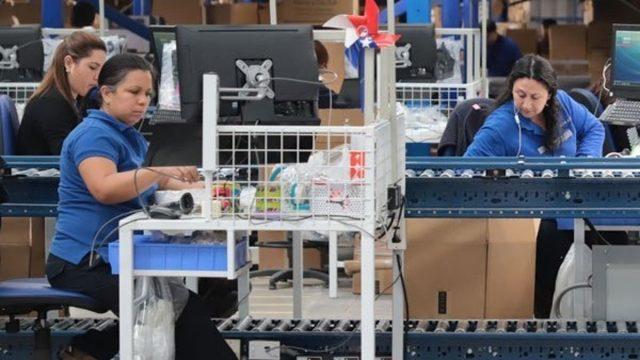 Dirigentas sindicales y políticas exigen a Piñera ratificar el Convenio 190 de la OIT